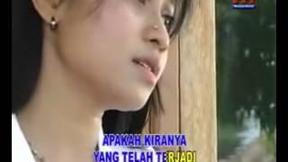 DIMANA AYAH ida laila   lagu dangdut   Rama Fm Ciledug Cirebon   YouTube