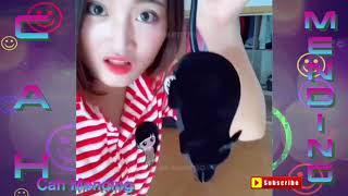 Video Best FUNNY VIDEOS 2018 ..!!!#25 People doing STUPID things,.. MP3, 3GP, MP4, WEBM, AVI, FLV Maret 2018