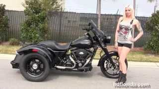 Used Harley Davidson Dealers Ohio