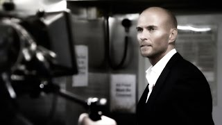 Nonton Interview With A Hitman   Official Trailer Film Subtitle Indonesia Streaming Movie Download