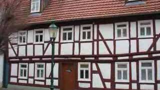 Fulda Germany  City new picture : Fulda Germany the barock town