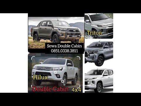 Sewa Mobil Alphard, Vellfire, Camry, Nissan Serena di Jakarta (021-70383811)
