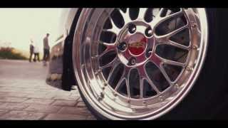 Nonton Wheelaholics Fast and Furious 6 Premier Film Subtitle Indonesia Streaming Movie Download
