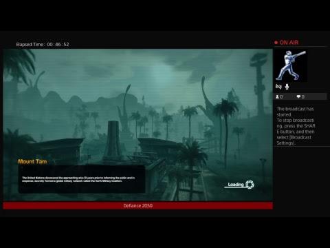 Defiance 2050 season 1 episode 4