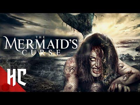Mermaid's Curse (Full Monster Horror) Horror Central