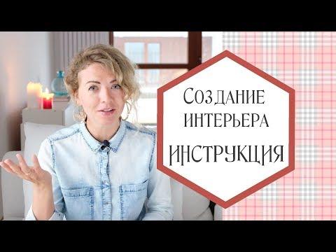 ЧЕХЛЫ ДЛЯ МЯГКОЙ МЕБЕЛИ НА ЛЮБОЙ ВКУ… видео