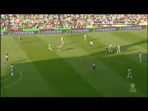 Lyoness publicidad _Partido de futbol.flv