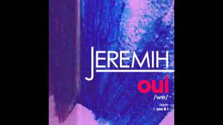 Video Jeremih - oui (Official Audio) MP3, 3GP, MP4, WEBM, AVI, FLV Desember 2017