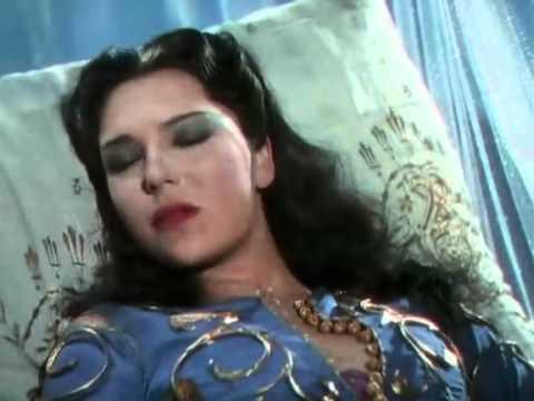 فيلم لص بغداد مترجم