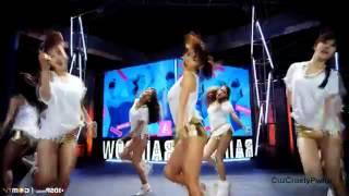 Liên Khúc Nhạc Việt  Hot Cực Mạnh ( Remix )