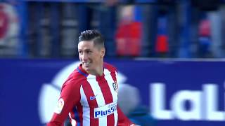 Leave a comment down below if you would like to see a full video of Fernando Torres 2016-17 instead of only January