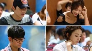 Video Korean New Dramas Upcoming 2013-2014 MP3, 3GP, MP4, WEBM, AVI, FLV Maret 2018