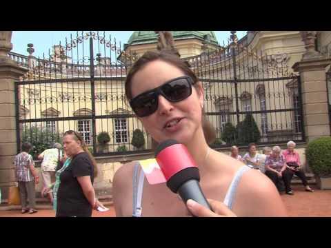TVS: Zlínský kraj 26. 7. 2016