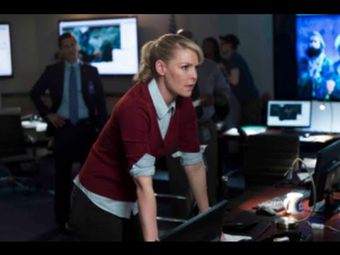 """State Of Affairs After Show Season 1 Episode 1 """"Pilot""""   AfterBuzz TV"""