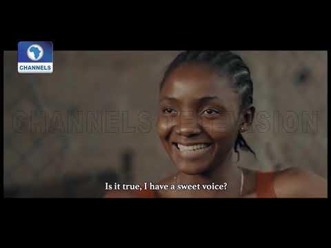 Kunle Afolayan Screens New Film, MOKALIK To Select Audience   EN  
