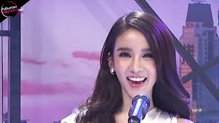 Video Banyak yang Ketipu.! 8 Ladyboy Thailand Paling Cantik ini Mengalahkan Cewek Tulen MP3, 3GP, MP4, WEBM, AVI, FLV September 2018