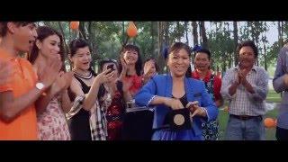 Xin Đừng Hái Hoa  - Hồ Quang Hiếu [ MV ], ho quang hieu, hồ quang hiếu, ca khuc ho quang hieu hay, ca sĩ hồ quang hiéue