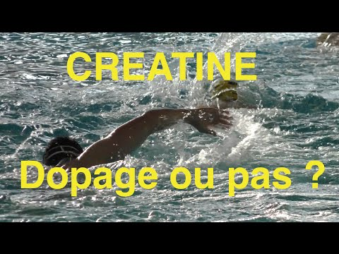 comment augmenter creatinine