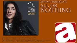 Isyana Sarasvati - All or Nothing