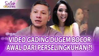 Video VIDEO GADING MARTEN DI CLUB MALAM MP3, 3GP, MP4, WEBM, AVI, FLV Desember 2018