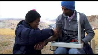 Video 3 Idiots Behind The Scenes: Ladakh schedule MP3, 3GP, MP4, WEBM, AVI, FLV Agustus 2018