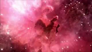Video DEEPTRONICS  - TRUTH IN THE STARS