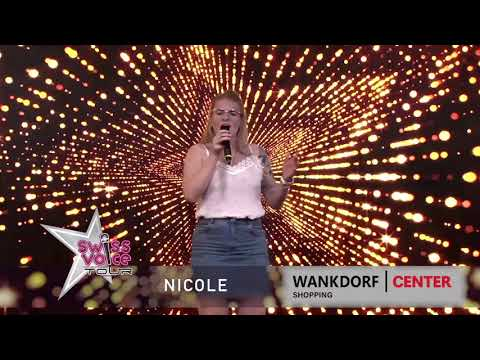 http://img.youtube.com/vi/Vu-pH8WvJw0/0.jpg