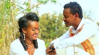 Yirga Hunachew - Salayish - New Ethiopian Music 2016 (Official Video)