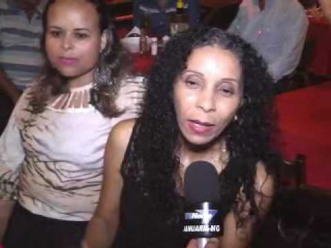 Zé Geraldo canta seus grandes sucessos em Januária