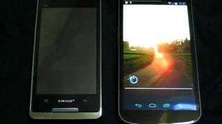 Quick Screen Off & Lock Star YouTube video