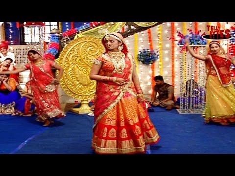 Devanshi WAITs for Vardaan in Devanshi