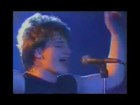 U2 - Give Peace A Chance lyrics