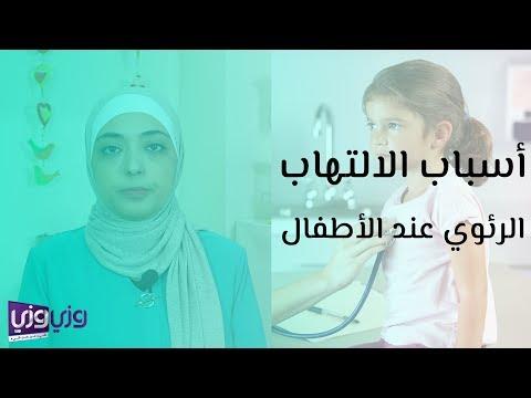 http://www.youtube.com/embed/Vu5zwkPf8fw