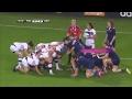 Women´s Test Rugby. 22 Nov 2016. France Vs USA. Test 1.