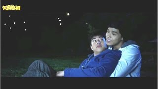 Nonton Thinking Out Loud By Ed Sheeran Mv Waterboyy The Movie Film Subtitle Indonesia Streaming Movie Download