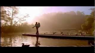 Video Vtv 2 trailer - vinnaithaandi varuvaya  (Surya and Trisha) download in MP3, 3GP, MP4, WEBM, AVI, FLV January 2017