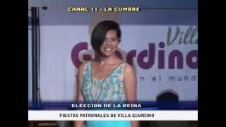 PROMOCION LA CUMBRE: JUNTOS: OVELAR CON MARIO PEREYRA