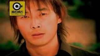 Download Lagu Xiao Wei (my lovely girl) Mp3