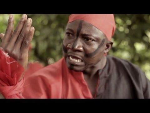 OMINIRA- Latest Yoruba Movie - Jide Kosoko | Sanyeri | Kunle Afford | Moji Olaiya | Londoner