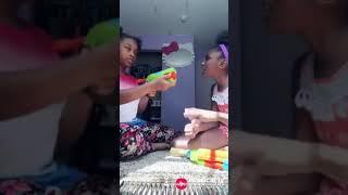 Meeting your daughters boyfriend