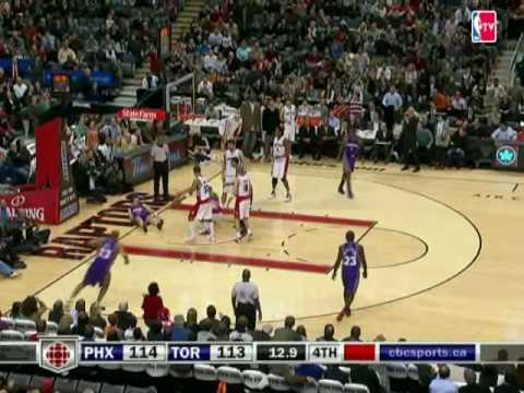 NBA highlights From January 18th (видео)
