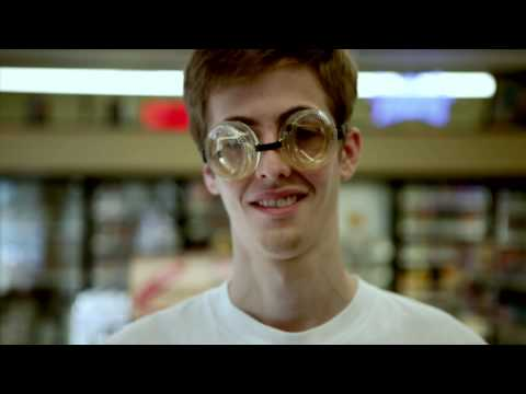 CORONA – beer goggles – banned commercial