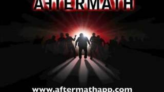 Aftermath XHD YouTube video