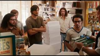 Nonton Jobs 2013     Como Negociar Cuando Todo Esta Perdido Film Subtitle Indonesia Streaming Movie Download