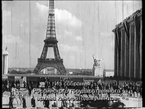 Фильм лавина nadare 1937 года смотреть на ofilmenet