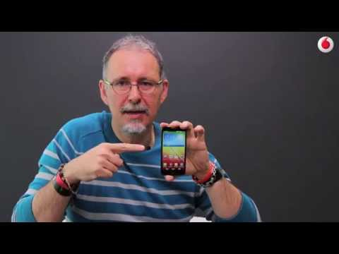 Video recensione LG G2 mini