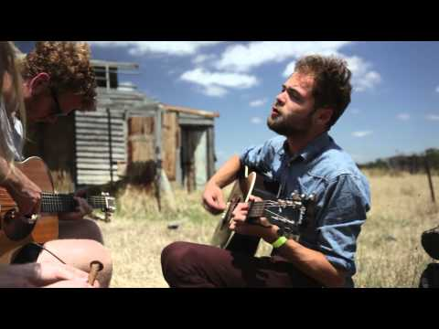 Life's - Taken during the Regional Tour in Australia through Jan 2012, featuring Tim Hart and Stu Larsen. Film by Jarrad Seng @ www.jarradseng.com Pre-Order the new a...