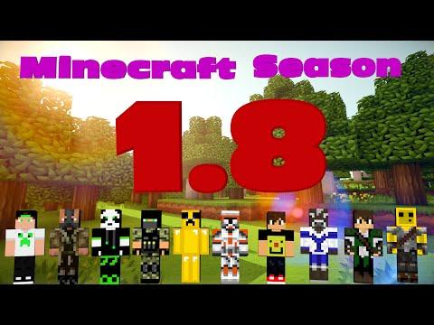 Video Season 1.8 #30 | Lappen | Lets Play tohether Minecraft Season 2 [HD] download in MP3, 3GP, MP4, WEBM, AVI, FLV January 2017