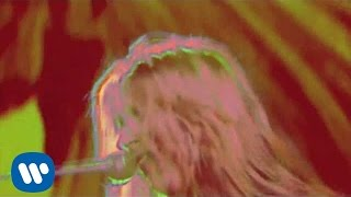 Black Oak Arkansas - Plugged In And Wired [Official Visualizer]