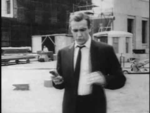 BRITT EKLAND says Bond should remain footloose and baby